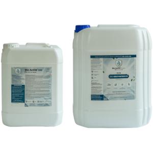 Bio ActiW 500 Pakiet 20 L