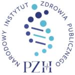 PZH Bio ActiW Bio Dezynfekcja