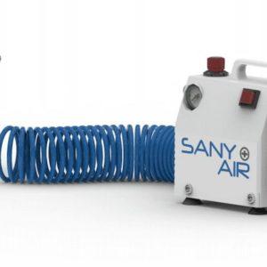 sany+air-zamgławiacz-ręczny