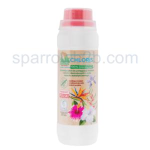 Chloris Flowers 0,5l